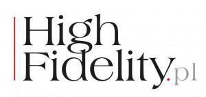 logo_high_fidelity-300x142