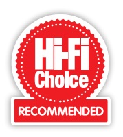 MeiCord HiFi Choice Award