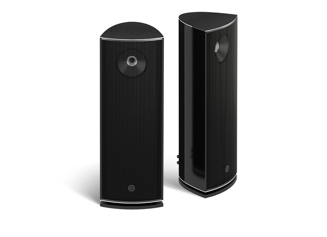 Speakers Products