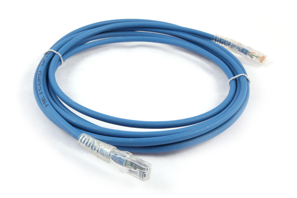 USB & LAN cables Products